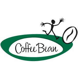 Кофейня «Coffee Bean»